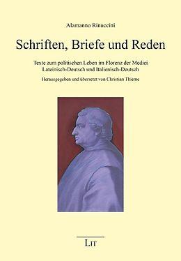 Cover: https://exlibris.azureedge.net/covers/9783/6431/3424/0/9783643134240xl.jpg