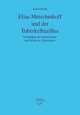 Cover: https://exlibris.azureedge.net/covers/9783/6431/3434/9/9783643134349xl.jpg