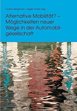 Cover: https://exlibris.azureedge.net/covers/9783/6431/3524/7/9783643135247xl.jpg