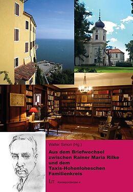 Cover: https://exlibris.azureedge.net/covers/9783/6431/3531/5/9783643135315xl.jpg