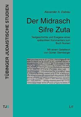 Cover: https://exlibris.azureedge.net/covers/9783/6431/3532/2/9783643135322xl.jpg
