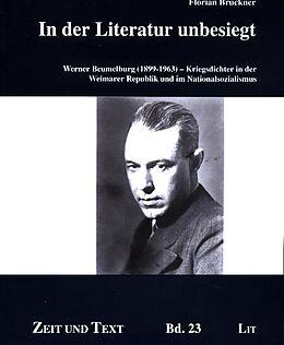 Cover: https://exlibris.azureedge.net/covers/9783/6431/3546/9/9783643135469xl.jpg
