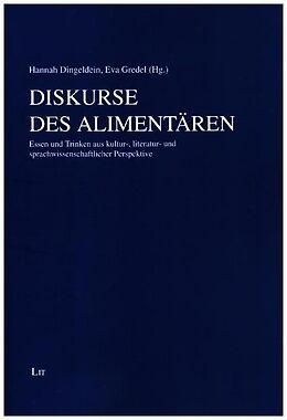 Cover: https://exlibris.azureedge.net/covers/9783/6431/3562/9/9783643135629xl.jpg