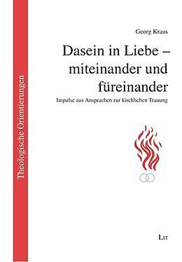 Cover: https://exlibris.azureedge.net/covers/9783/6431/3563/6/9783643135636xl.jpg