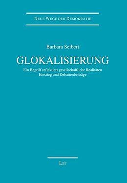 Cover: https://exlibris.azureedge.net/covers/9783/6431/3587/2/9783643135872xl.jpg