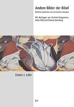 Cover: https://exlibris.azureedge.net/covers/9783/6431/3599/5/9783643135995xl.jpg