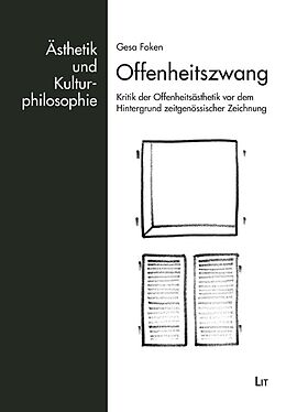 Cover: https://exlibris.azureedge.net/covers/9783/6431/3610/7/9783643136107xl.jpg
