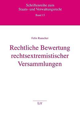 Cover: https://exlibris.azureedge.net/covers/9783/6431/3613/8/9783643136138xl.jpg