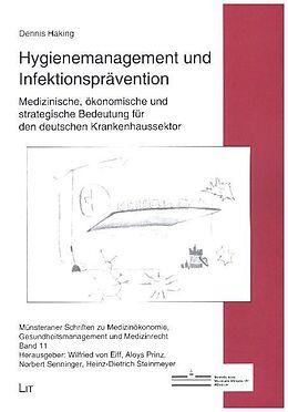 Cover: https://exlibris.azureedge.net/covers/9783/6431/3661/9/9783643136619xl.jpg