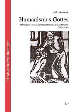 Cover: https://exlibris.azureedge.net/covers/9783/6431/3672/5/9783643136725xl.jpg