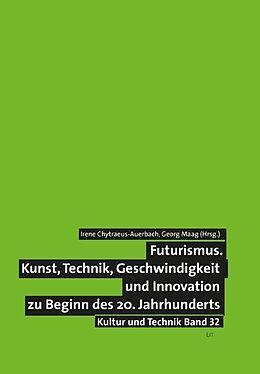 Cover: https://exlibris.azureedge.net/covers/9783/6431/3685/5/9783643136855xl.jpg