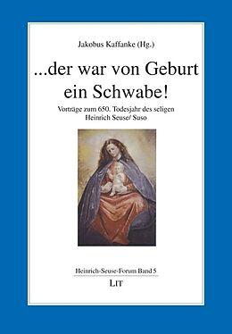 Cover: https://exlibris.azureedge.net/covers/9783/6431/3710/4/9783643137104xl.jpg