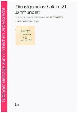 Cover: https://exlibris.azureedge.net/covers/9783/6431/3724/1/9783643137241xl.jpg