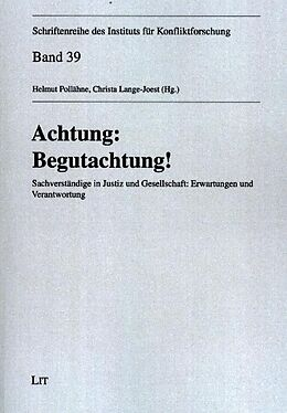Cover: https://exlibris.azureedge.net/covers/9783/6431/3740/1/9783643137401xl.jpg