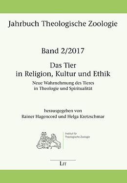 Cover: https://exlibris.azureedge.net/covers/9783/6431/3749/4/9783643137494xl.jpg