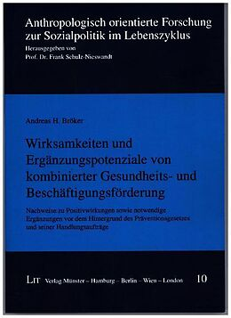Cover: https://exlibris.azureedge.net/covers/9783/6431/3772/2/9783643137722xl.jpg