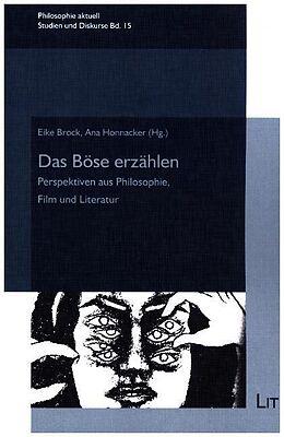 Cover: https://exlibris.azureedge.net/covers/9783/6431/3799/9/9783643137999xl.jpg
