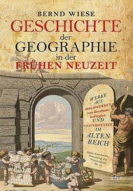 Cover: https://exlibris.azureedge.net/covers/9783/6431/3834/7/9783643138347xl.jpg