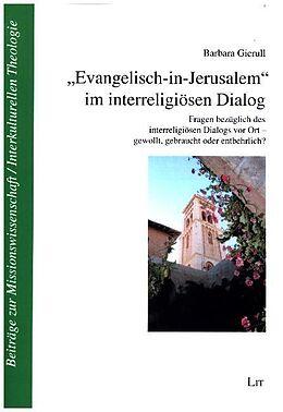 Cover: https://exlibris.azureedge.net/covers/9783/6431/3854/5/9783643138545xl.jpg