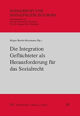 Cover: https://exlibris.azureedge.net/covers/9783/6431/3856/9/9783643138569xl.jpg
