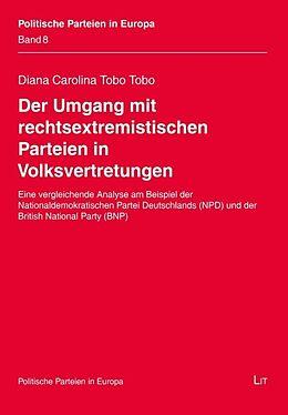 Cover: https://exlibris.azureedge.net/covers/9783/6431/3900/9/9783643139009xl.jpg