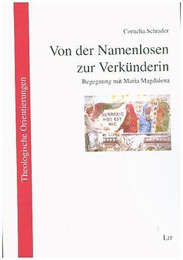 Cover: https://exlibris.azureedge.net/covers/9783/6431/3903/0/9783643139030xl.jpg