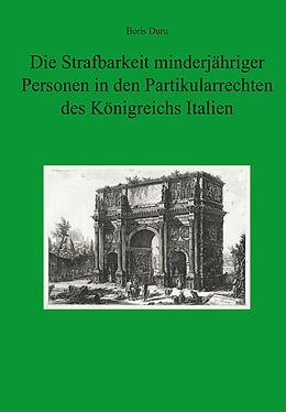 Cover: https://exlibris.azureedge.net/covers/9783/6431/3919/1/9783643139191xl.jpg