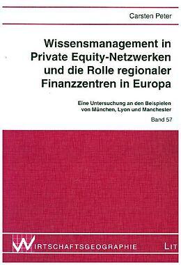 Cover: https://exlibris.azureedge.net/covers/9783/6431/3921/4/9783643139214xl.jpg
