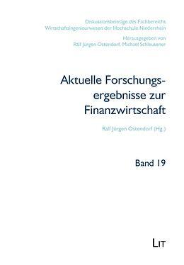 Cover: https://exlibris.azureedge.net/covers/9783/6431/3943/6/9783643139436xl.jpg