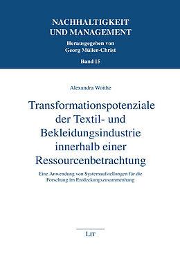 Cover: https://exlibris.azureedge.net/covers/9783/6431/3960/3/9783643139603xl.jpg