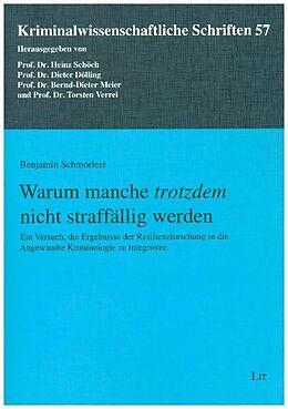 Cover: https://exlibris.azureedge.net/covers/9783/6431/3964/1/9783643139641xl.jpg