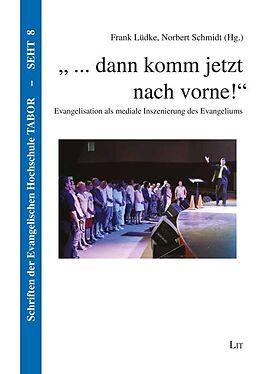 Cover: https://exlibris.azureedge.net/covers/9783/6431/3997/9/9783643139979xl.jpg