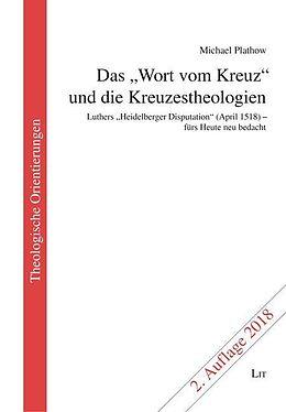 Cover: https://exlibris.azureedge.net/covers/9783/6431/4036/4/9783643140364xl.jpg