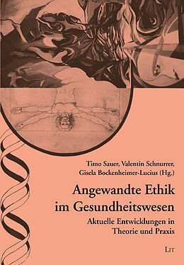 Cover: https://exlibris.azureedge.net/covers/9783/6431/4037/1/9783643140371xl.jpg