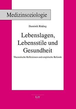 Cover: https://exlibris.azureedge.net/covers/9783/6431/4050/0/9783643140500xl.jpg