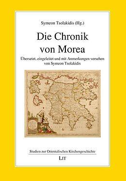 Cover: https://exlibris.azureedge.net/covers/9783/6431/4057/9/9783643140579xl.jpg