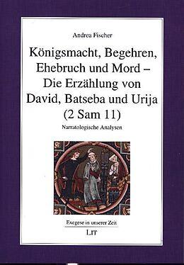 Cover: https://exlibris.azureedge.net/covers/9783/6431/4061/6/9783643140616xl.jpg