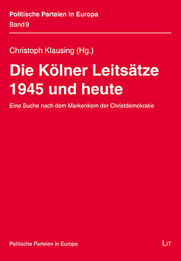 Cover: https://exlibris.azureedge.net/covers/9783/6431/4103/3/9783643141033xl.jpg