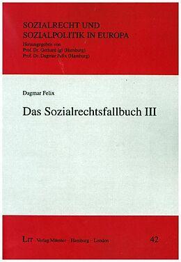 Cover: https://exlibris.azureedge.net/covers/9783/6431/4193/4/9783643141934xl.jpg
