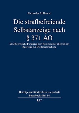Cover: https://exlibris.azureedge.net/covers/9783/6431/4196/5/9783643141965xl.jpg