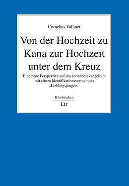 Cover: https://exlibris.azureedge.net/covers/9783/6431/4235/1/9783643142351xl.jpg