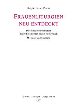 Cover: https://exlibris.azureedge.net/covers/9783/6431/4271/9/9783643142719xl.jpg