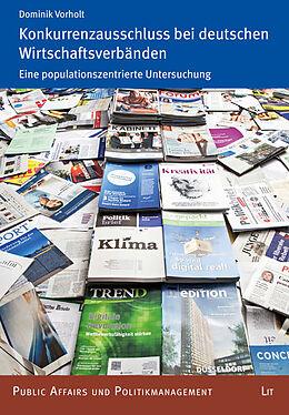 Cover: https://exlibris.azureedge.net/covers/9783/6431/4296/2/9783643142962xl.jpg