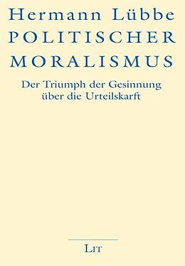 Cover: https://exlibris.azureedge.net/covers/9783/6431/4300/6/9783643143006xl.jpg