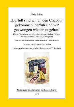 Cover: https://exlibris.azureedge.net/covers/9783/6431/4320/4/9783643143204xl.jpg