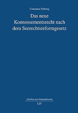 Cover: https://exlibris.azureedge.net/covers/9783/6431/4414/0/9783643144140xl.jpg