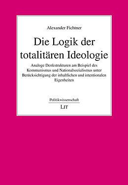 Cover: https://exlibris.azureedge.net/covers/9783/6431/4424/9/9783643144249xl.jpg