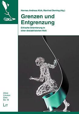 Cover: https://exlibris.azureedge.net/covers/9783/6431/4488/1/9783643144881xl.jpg