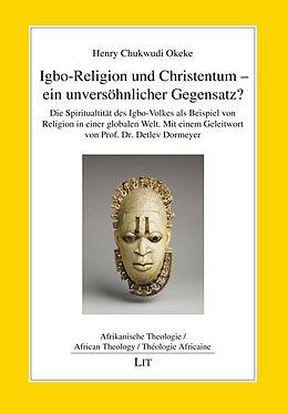 Cover: https://exlibris.azureedge.net/covers/9783/6431/4528/4/9783643145284xl.jpg