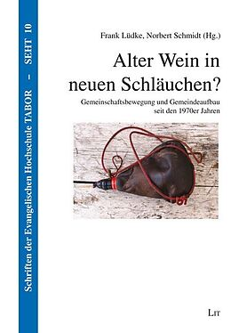 Cover: https://exlibris.azureedge.net/covers/9783/6431/4579/6/9783643145796xl.jpg